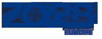 Logo Zorb Europe