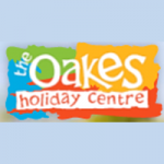 Logo von The Oakes Holiday Centre, UK