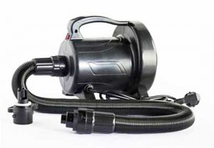 Zorb® Aufblasgerät BSB 1200