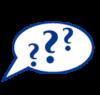 Haben Sie Fragen zum Thema Zorbing?