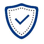 Zorbing-Sicherheit hat bei ZORB Europe oberste Priorität