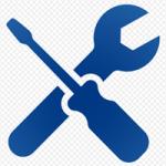 Zorb-Reparaturservice